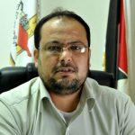 الجهاد الإسلامي: لن ننخدع بوعود هشة لحل أزمات غزة