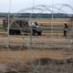 حكومة الاحتلال تصادق على إقامة مستوطنة جديدة على حدود غزة