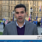 فيديو| مؤشرات على بقاء تيريزا ماي في رئاسة وزراء بريطانيا