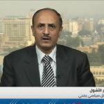 فيديو| محلل: اشتداد المعارك في اليمن يمهد للعودة لطاولة الحوار