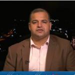فيديو| محلل: الفصائل الفلسطينية حققت إنجازا وأطاحت بليبرمان