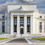 المركزي الأمريكي يبقي أسعار الفائدة مستقرة