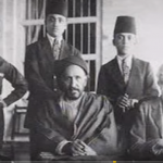 «جنة العرب المختطفة».. وثائقي يعيد الأحواز المحتلة إيرانيا لأذهان العرب