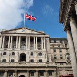 بنك إنجلترا يختبر قدرة القطاع المالي على الصمود أمام هجمات إلكترونية