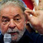 الرئيس الجديد لبلدية ريو دي جانيرو يطلق مجموعة تحقيقات بحق سلفه