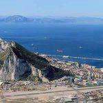 مفاوضات بين المملكة المتحدة وإسبانيا بشأن مستقبل «جبل طارق»