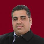 د. حسام الدجني يكتب: البرازيل على طريق الهند