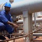 النفط يرتفع قبيل اجتماع العشرين لكن نمو المعروض يكبح المكاسب