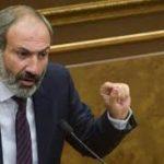 انتخابات تشريعية مبكرة في أرمينيا الشهر المقبل
