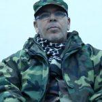 الخزانة الأمريكية تفرض عقوبات على الليبي صلاح بادي