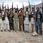 اشتباكات ضارية بين طالبان وداعش في أفغانستان