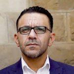 حركة فتح تطالب بالإفراج عن محافظ القدس