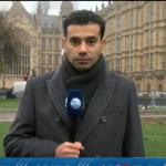 فيديو| مراسلنا: ماي ستواجه صعوبات في إقناع المعارضة باتفاق بريكست
