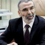 رئيس المؤسسة الوطنية للنفط في ليبيا يدعو إلى التعاون بين أوبك والمنتجين خارجها