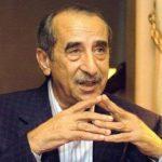 «إعلام القاهرة» ينظم مهرجانا يحمل اسم الراحل «حمدي قنديل»