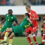 المغرب يتطلع لإنهاء عقدة الكاميرون بتصفيات كأس الأمم الأفريقية