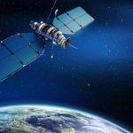 قمر هندي لمراقبة الأرض بين 31 قمرا صناعيا أرسلت للفضاء