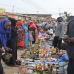 تباطؤ التضخم في السودان إلى 387.56% في أغسطس
