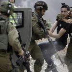 أسرى فلسطين: 119 ألف حالة اعتقال منذ انتفاضة الأقصى بينهم أطفال وقاصرات