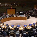 أمريكا تدعو مجلس الأمن لمواجهة الأنشطة الخبيثة الإيرانية
