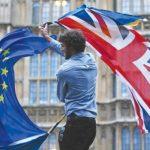 واشنطن بوست: البريكسيت يقلل نفوذ الولايات المتحدة في أوروبا