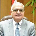 انطلاق الملتقى الأول لـ«فناني الأركت» في مصر برعاية رئيس جامعة المنصورة