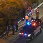 إصابات في حادث إطلاق نار على ملهى ليلى بكاليفورنيا