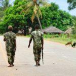 «داعش» يعلن مسؤوليته عن هجوم شمال موزمبيق