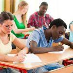 أعداد متزايدة من الطلاب الأمريكيين يعانون مشاكل نفسية