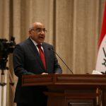 عبد المهدي: بغداد قد تتسلم أسرى غير عراقيين من سوريا