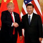 بلومبرج: الصين والولايات المتحدة تؤجلان قمة ترامب وشي