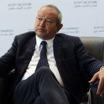 توقف مفاوضات استحواذ نجيب ساويرس علي شركة شلاتين للتعدين في مصر