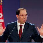 رئيس الوزراء التونسي يتوقع قانونا جديدا للصرف الأجنبي