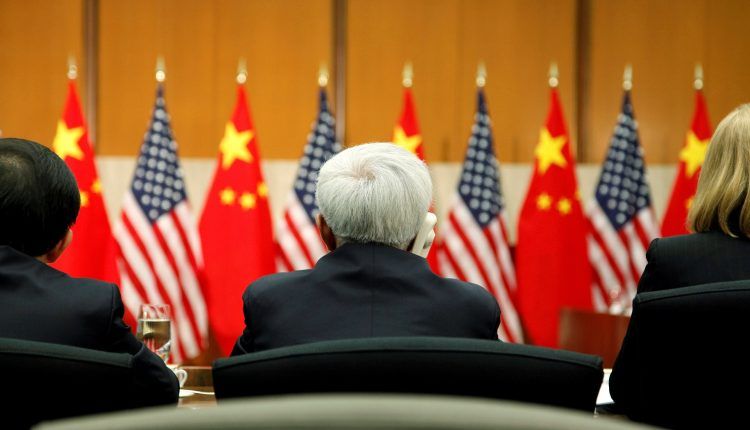 In Washington In Hopes Of Easing Tension  5 2018-11-06T024350Z_172978224_RC1DFB6E0770_RTRMADP_3_USA-CHINA-DIALOGUE-750x430
