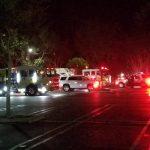 الشرطة الأمريكية: دوافع مطلق النار بكاليفورنيا غير معروفة
