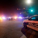 بعد منيابوليس.. إصابة 7 بالرصاص في احتجاجات بولاية كنتاكي الأمريكية