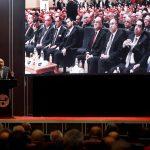 دعوة إلى الإسراع بحسم ملف الوزارات الشاغرة في الحكومة العراقية