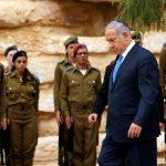 نتنياهو: سنواصل عملياتنا المعلنة والسرية لضمان أمن إسرائيل