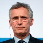 «الناتو» يطالب روسيا بالإفراج عن البحارة والسفن الأوكرانية