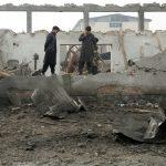 الأمم المتحدة: مقتل 23 مدنيا في قصف أمريكي في أفغانستان