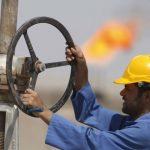 أدنوك الإماراتية ستضاعف محفظة الطاقة المتجددة مجددا في 10 سنوات