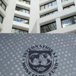 صندوق النقد يدعو إلى اجتماع استثنائي حول كورونا