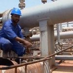 جنوب أفريقيا تنوي استثمار مليار دولار في قطاع النفط بجنوب السودان