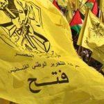 فتح: القدس ستظل شوكة في حلق المشروع الاستعماري