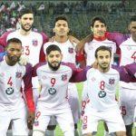 الكويت يحافظ على صدارة الدوري وتعادل العربي والقادسية