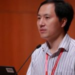 قمة علمية تدين مزاعم عالم صيني عن تعديل جينات توأمتين