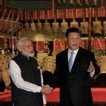 الهند والصين ستواصلان الحوار حول النزاع الحدودي