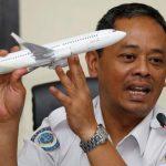تقرير إندونيسي: طائرة ليون إير لم تكن مؤهلة للطيران قبل يوم من سقوطها