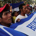الأمم المتحدة تؤكد مجددا حق المهاجرين في السعي لطلب اللجوء بأمريكا