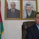 فلسطين تطلب عقد اجتماع طارئ لمجلس الجامعة العربية لمواجهة